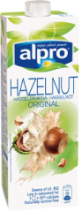 FI_SW_Drink-hazelnut-Original-1l-11_316x618