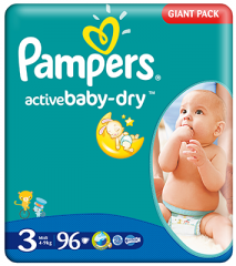 pampers-active-baby-giant-pack-nr-3-49-kg-96buc