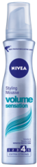 VolumeSensation-styling-mousse 150ml