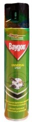 baygon-universal-insecticid-spray-400-ml-0934-baygon-1097-800x800