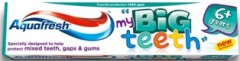 box_aquafresh_big_teeth_4c
