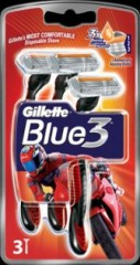 gillette_blue_3d
