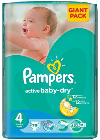 pampers-scutece-4-active-baby-7-14kg-gp-76buc