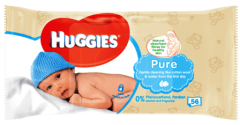 wipes-pure