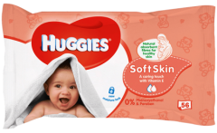 wipes-soft-skin