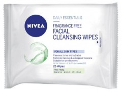 Daily-Essentials-Fragrance-Free-Facial-Cleansing-Wipes