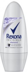PS Deo Rexona Roll on Diamond 450x450_tcm98-382059