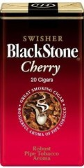 blackstonecherryfcfrt