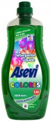 d_asevi_colores-2