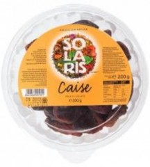fructe-uscate---caise-200gr-solaris_3269_1_1338976030