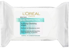 skin-perfection-purifying-cleansing-wipes-v2