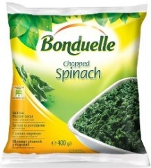 CHOPPED_SPINACH_400g