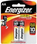 Energizer-Max-AA-2-Pack