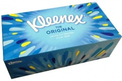 Kleenex-The-Original