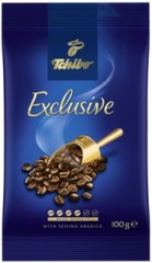 Tchibo Exclusive_RCG_100g