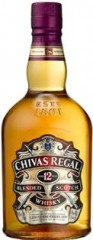 chivas_regal_12yrs