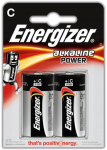 energizer_alkakine_power_c