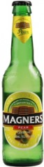 magners_pear_cider11p2oz__51268.1407759893.1280.1280