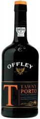 offley-tawny-port-portugal-10295727 (1)