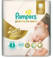 pampers-scutece-1-premium-care-2-5kg-22buc