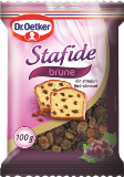 stafide-brune-100g (1)
