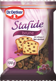 stafide-brune-100g