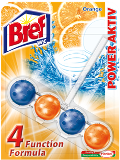 Bref_Power_Aktiv_Orange_285412_print_1772H_1772W