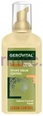 1154-gte-spuma-sebum-control-150-ml-2