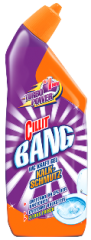 CILLIT BANG Limescale Destroyer 750 ml