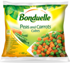 PEAS_AND_CARROTS_CUBES_400g