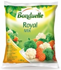 ROYAL_MIX_400g