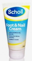 scholl-foot-and-nail-cream_1_display_1410890065_ce36ac04_350x350