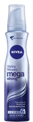 86931_04_2014_Mega-Strong-Mousse_PNG
