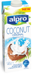 Alpro-Drink-Coconut-1L-UK_Alpro-Drink-Coconut-1L-edge-UK-2_316x618