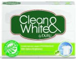 Clean-White-Optical-Brigteners-Soap