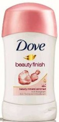 dove-beauty-finish_stick