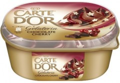 CARTE_D'OR_CHOCOLATE_CHERRY_900ml