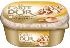 CARTE_D'OR_CREME_BRULEE_900ml