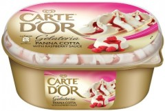 CARTE_D'OR_PANNA_COTTA_900ml
