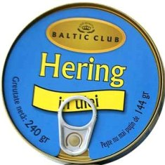 hering_baltic (1)
