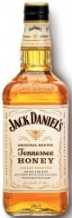 Jack-Daniels-Tennessee-Honey1
