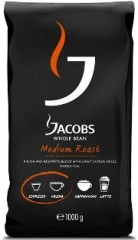 kava-jacobs-whole-bean-medium-roast-1000g