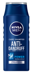 81533_062_2015_care-shampoo-anti-dandruff-power_1-1_PNG