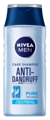 81550_063_2015_care_shampoo-anti-dandruff-pure_1-1_PNG