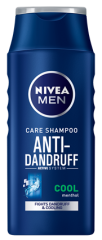 81569_062_2015_care-shampoo-anti-dandruff-cool_1-1_PNG