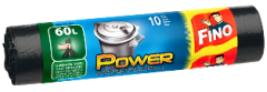 8571005562-fino-garbage-bags-power-ld-60l-10pcs