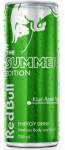 Red-Bull-Summer-Edition-Kiwi-Apple-Can-AU-closed