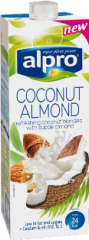 almond_coconut_pack3_316x618
