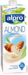 almonds_int2_316x618