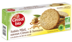 cereal-bio-biscuiti-miere-lamaie-132g